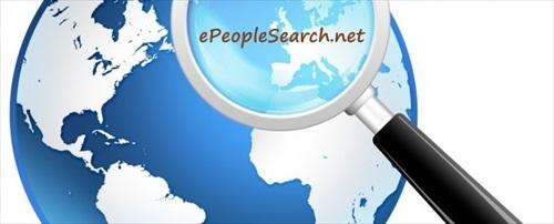 Free Search