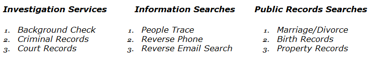 people--search